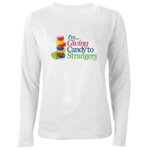 giving_candy_to_strangers_long_sleeve_tshirt